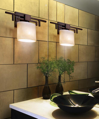 Japanese Style Lighting Aero Series