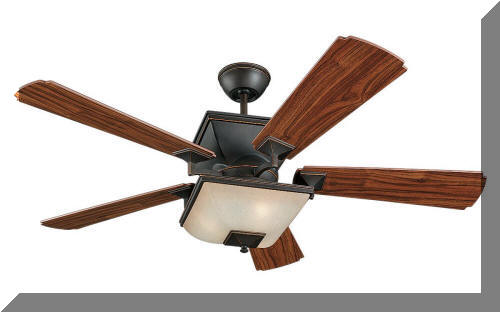 Japanese And Asian Style Lighting Fans And Accessories