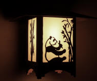 products/L7-Med-Bamboo-Panda-night_big.JPG
