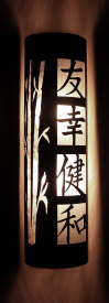 products/m144-24-geometric-bamboo-characters-night_big.jpg